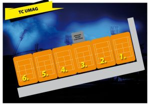 2._tc_umag__small