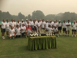 columbus-trophy-participating-teams